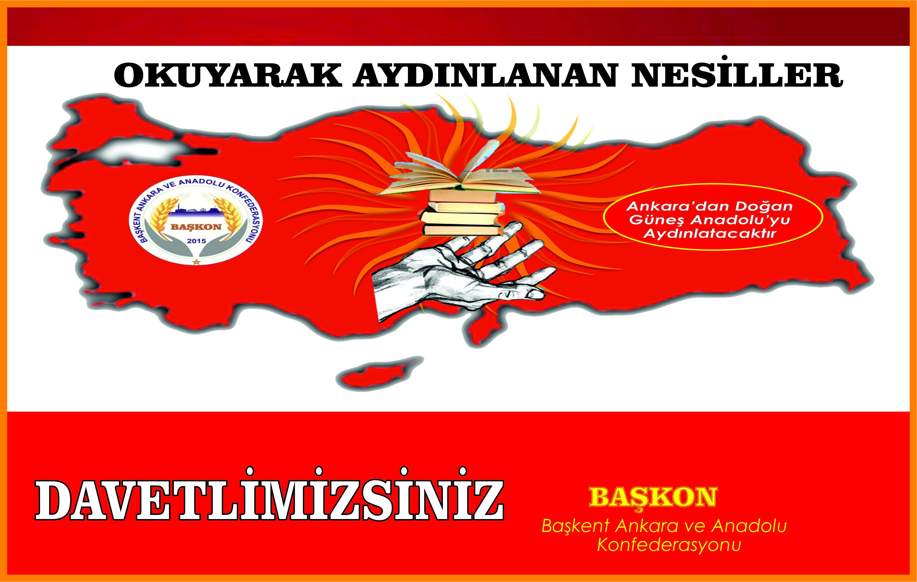BU GÜNÜN GAZETE MANŞETLERİNE GÖZ ATMAK İSTER MİSİNİZ!..