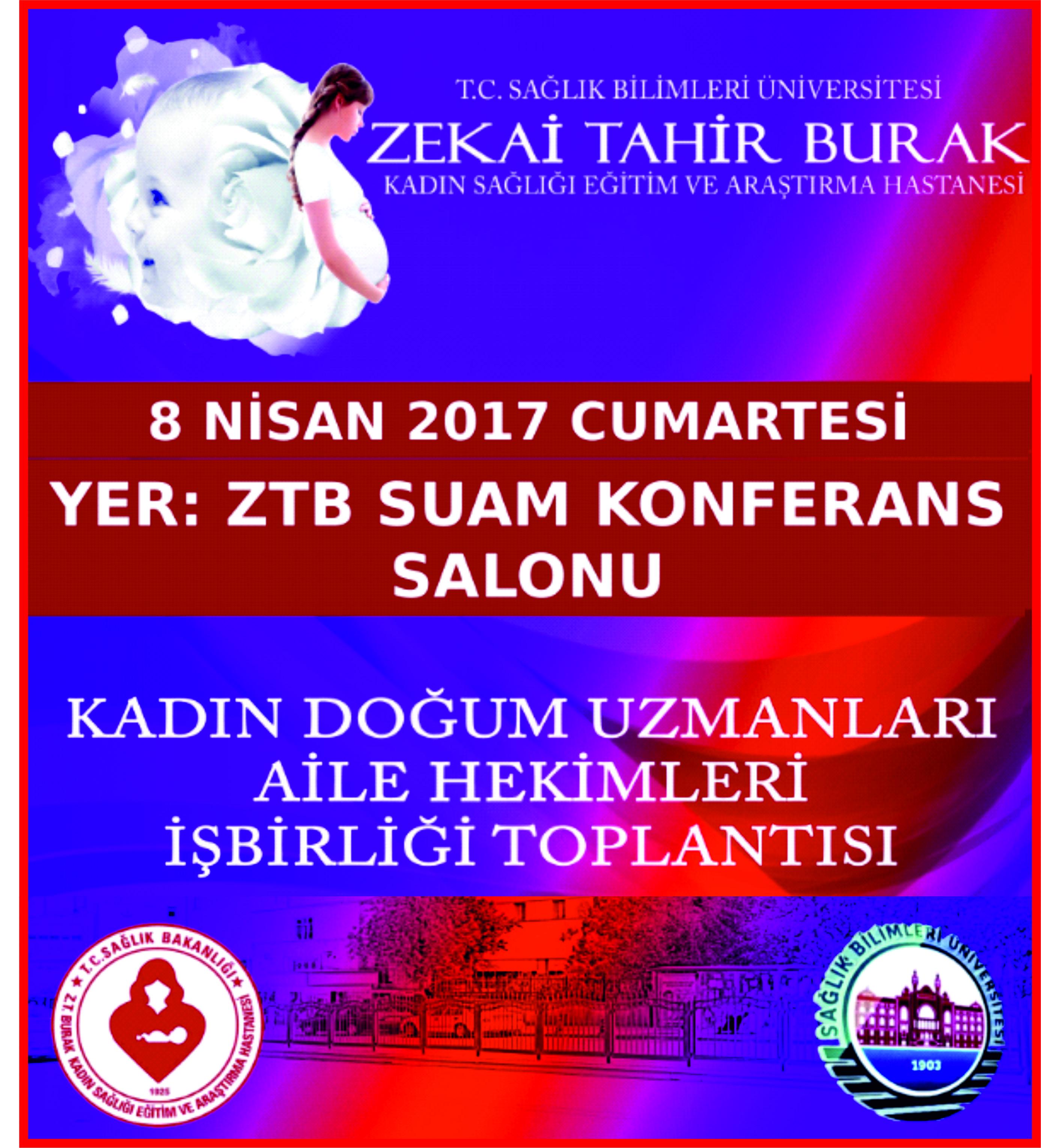 KAMU HASTANELERİ KURUMU'NDAN BİR İLK...